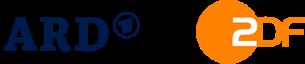 ARD/ZDF-Onlinestudie 2017 veröffentlicht
